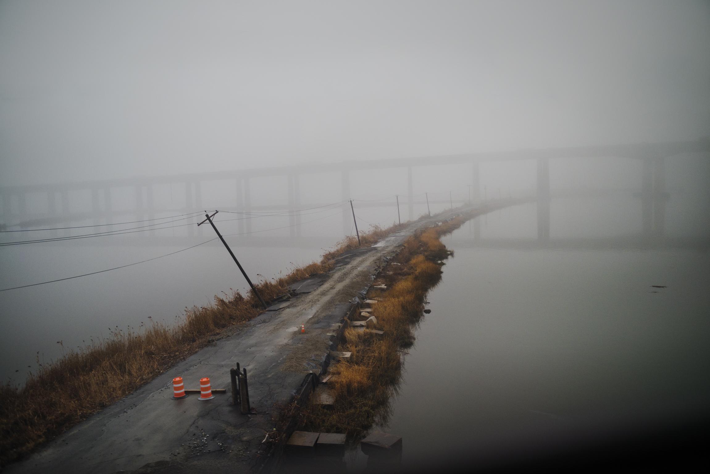 Meadowlands, Secaucus, New Jersey