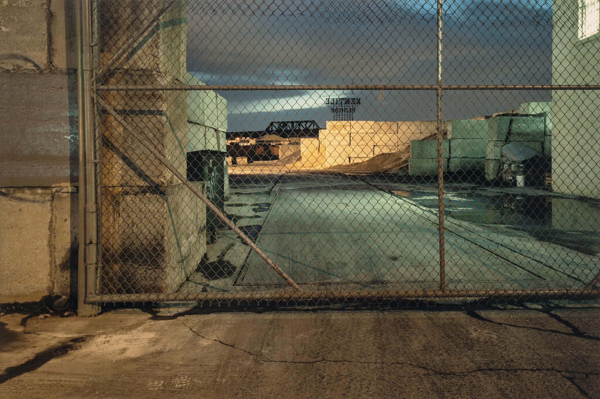 Kentile Floors - Brooklyn, New York